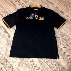 University of Michigan Jersey